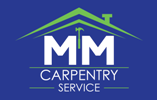 MM Carpentry Service