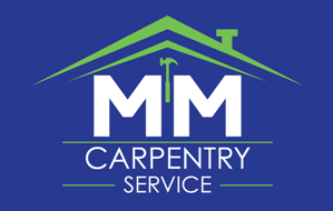 http://carpentryservice.ie